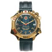 Мужские наручные часы Восток 539301