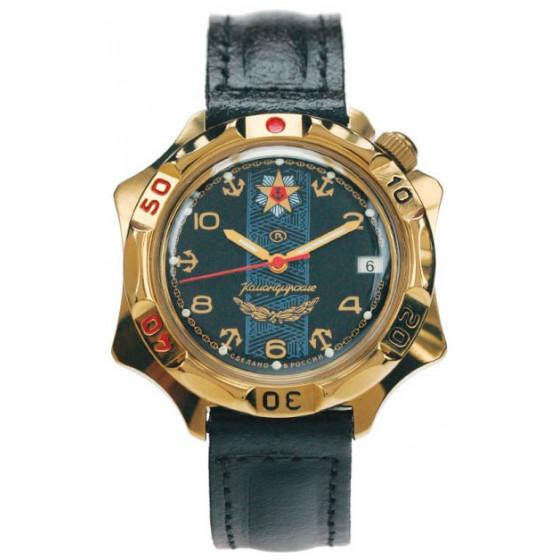 Наручные часы Восток 539301