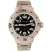 Наручные часы Восток Амфибия 060335