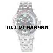 Наручные часы Восток 420334