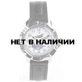 Мужские наручные часы Восток 811982