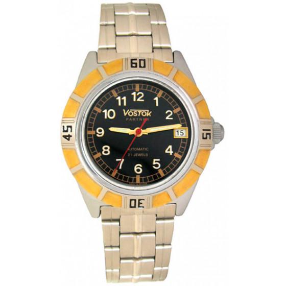 Мужские наручные часы Восток 251318