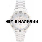 Часы Восток 311911