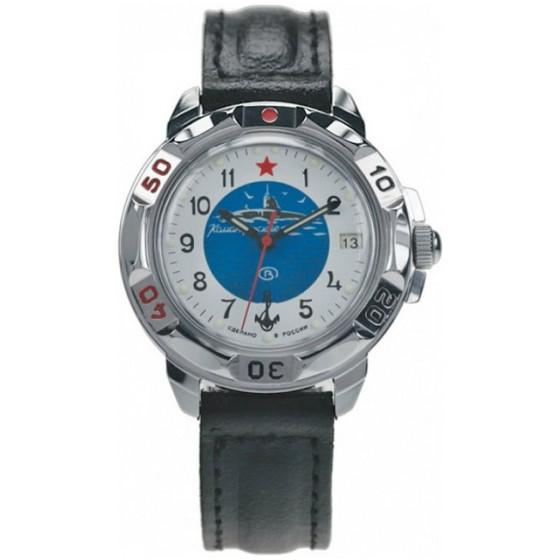 Наручные часы Восток 431055