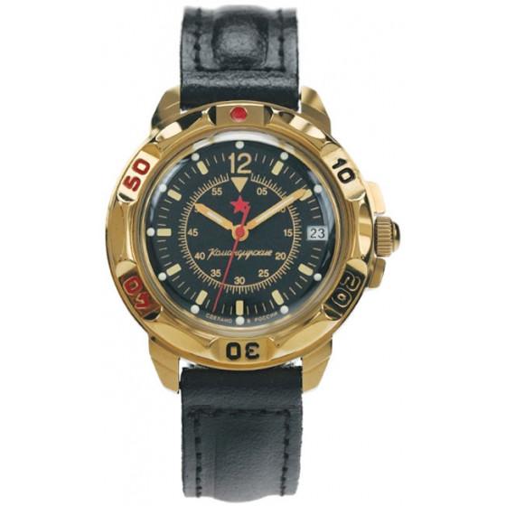 Мужские наручные часы Восток 439399