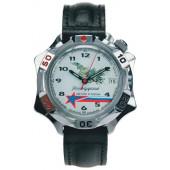 Наручные часы Восток 531764