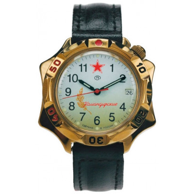 Установка маятника в наручные часы наручные мужские часы скелетоны купить в
