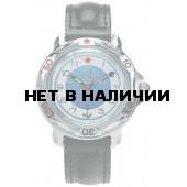 Мужские наручные часы Восток 811879