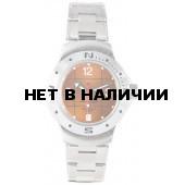 Мужские наручные часы Восток 060115