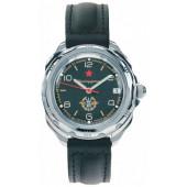 Мужские наручные часы Восток 211296
