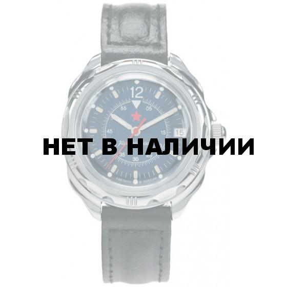 Мужские наручные часы Восток 211398