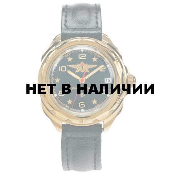 Мужские наручные часы Восток 219452
