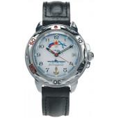 Мужские наручные часы Восток 431241