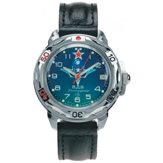 Наручные часы Восток 431818