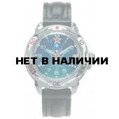 Мужские наручные часы Восток 431818