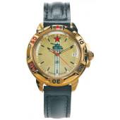Наручные часы Восток 439072