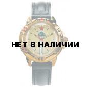 Мужские наручные часы Восток 439072