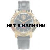 Часы Восток Командирские Общевойсковые 819453