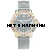 Мужские наручные часы Восток 819499