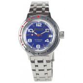 Наручные часы Восток 420432