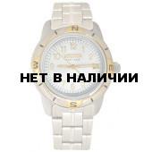 Мужские наручные часы Восток Партнер 291168