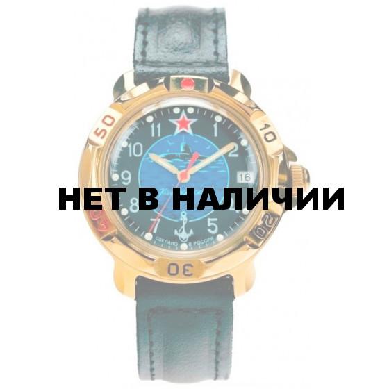 Мужские наручные часы Восток 439163