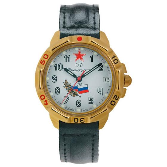 Мужские наручные часы Восток 439277