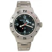 Мужские наручные часы Восток 060634