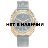 Мужские наручные часы Восток 219782