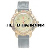 Мужские наручные часы Восток 439451