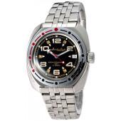 Наручные часы Восток 710335