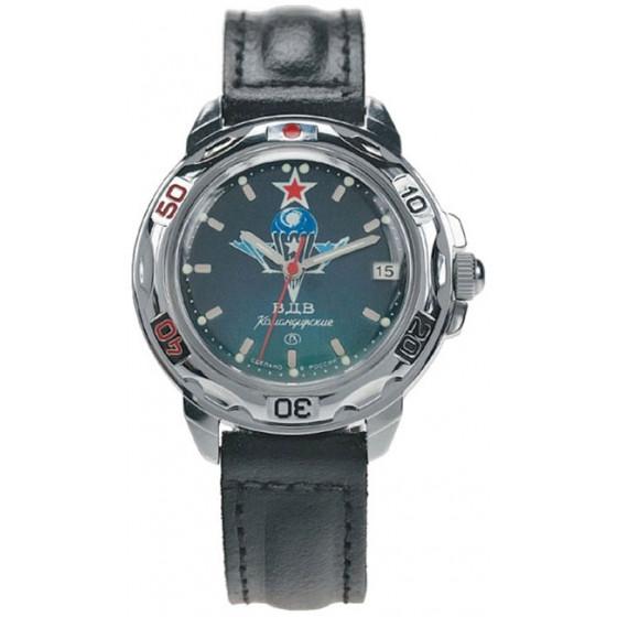 Наручные часы Восток 431021
