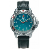 Наручные часы Восток 431307