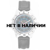 Наручные часы Восток 641641
