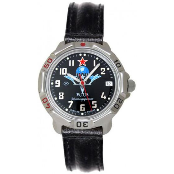 Наручные часы Восток 811288