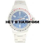 Наручные часы Восток 060358