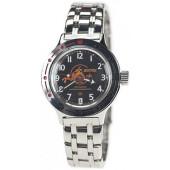 Мужские наручные часы Восток 420380