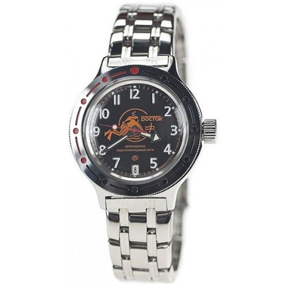 Наручные часы Восток 420380
