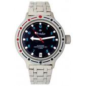 Мужские наручные часы Восток 420268