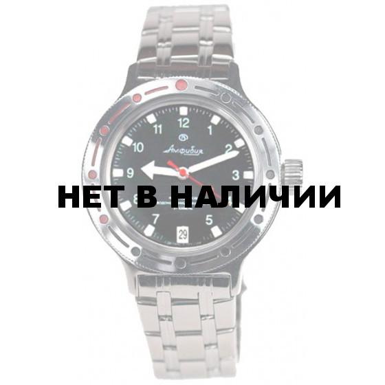 Наручные часы Восток 420269