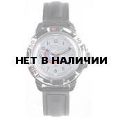 Мужские наручные часы Восток Командирские ВВС 431562