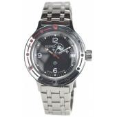 Мужские наручные часы Восток 420634