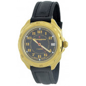 Мужские наручные часы Восток 219123
