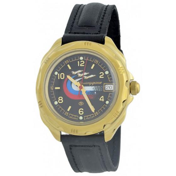 Купить мужские копии часов до 2000