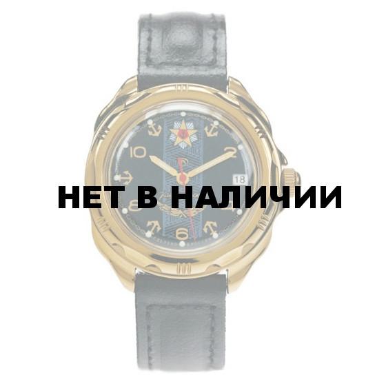 Мужские наручные часы Восток 219471