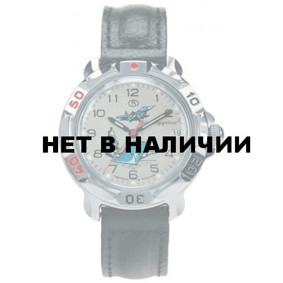 Мужские наручные часы Восток 431817