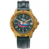 Мужские наручные часы Восток 439260