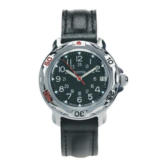 Мужские наручные часы Восток 811783