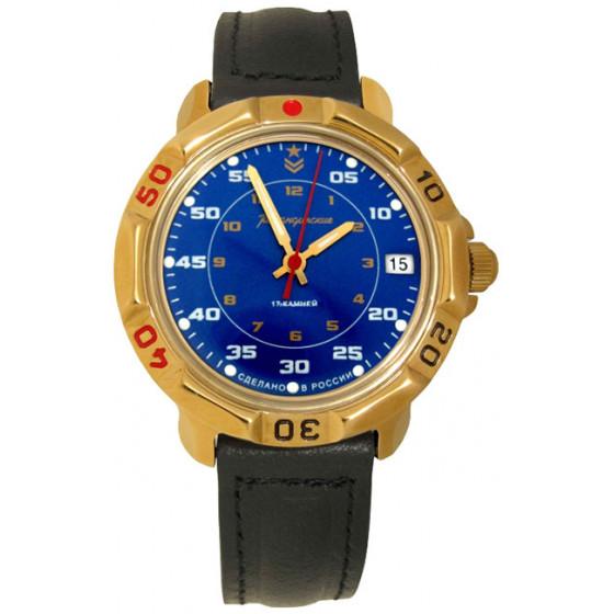 Наручные часы Восток 819181