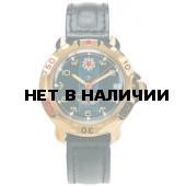 Мужские наручные часы Восток 819471